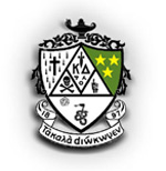 Kappa Delta Founder's Day
