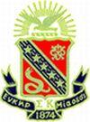 Sigma Kappa Founder's Day