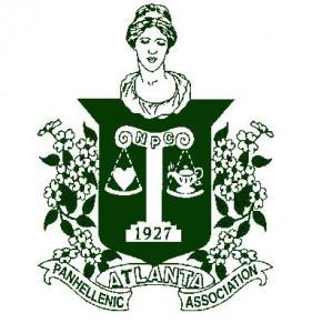 AAPA Founding