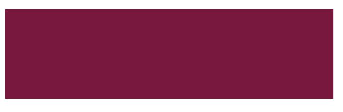 Pi Beta Phi Retro Maya Decal Sticker SALE $4.99. - Greek Gear®