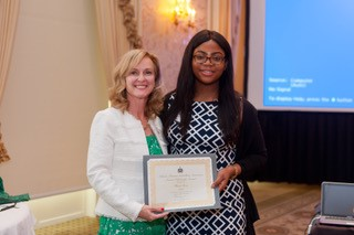 The 2018 AAPA Scholarship Competition is Now Open