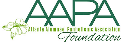 AAPA Foundation Fashion Show Fundraiser @ Druid Hills Golf Club | Atlanta | Georgia | United States